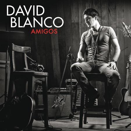 Amigos (David Blanco)