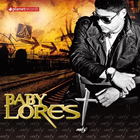 Más (Baby Lores)