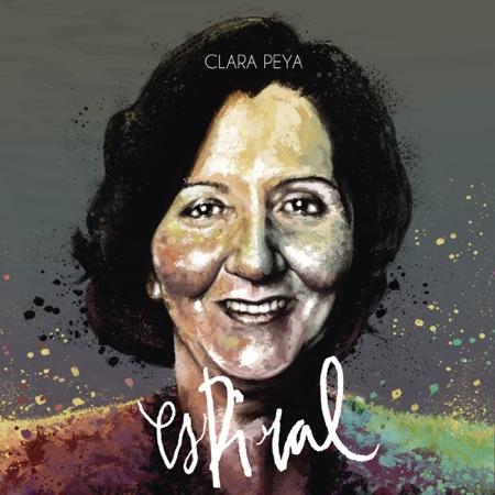 esPIral (Clara Peya) [2014]