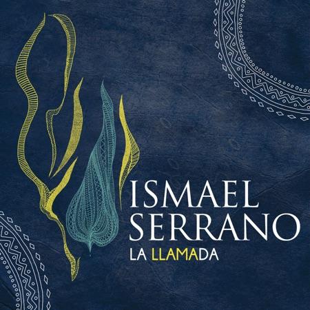 La llamada (Ismael Serrano) [2014]