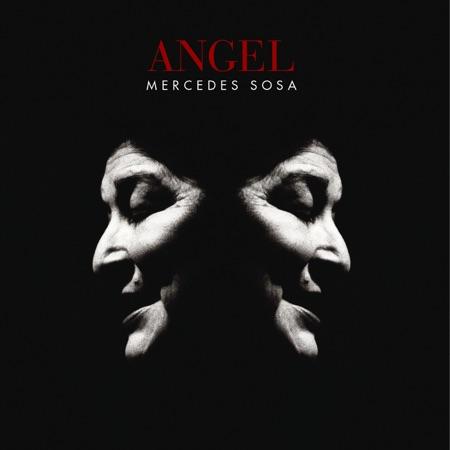 Ángel (Mercedes Sosa) [2014]