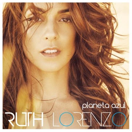Planeta azul (Ruth Lorenzo) [2014]