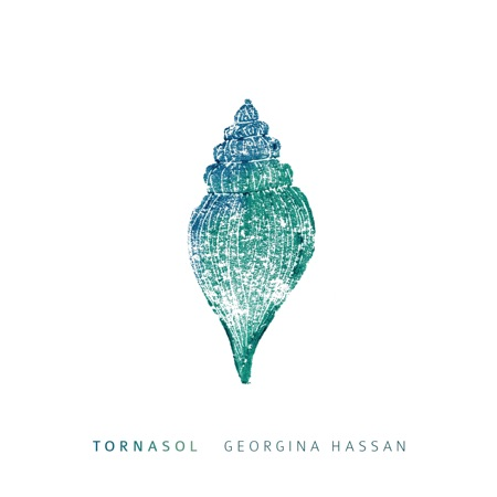 Tornasol (Georgina Hassan) [2014]