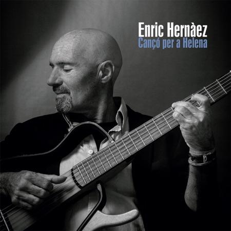 Can�� per a Helena (Enric Hern�ez)