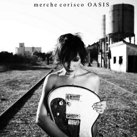 Oasis (Merche Corisco) [2009]