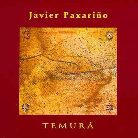 Temurá (Javier Paxariño) [1994]