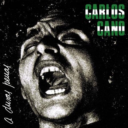 A duras penas (Carlos Cano) [1976]