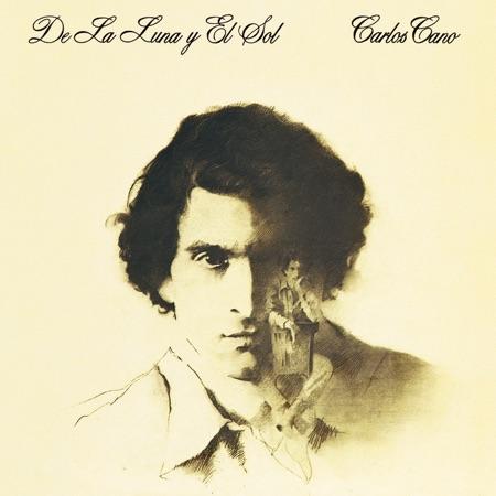 De La Luna y El Sol (Carlos Cano) [1980]