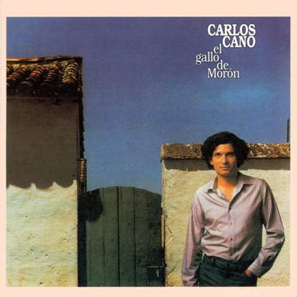 El gallo de Morón (Carlos Cano) [1981]