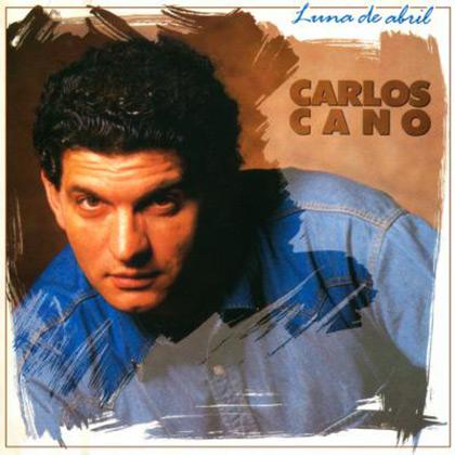 Luna de abril (Carlos Cano) [1988]