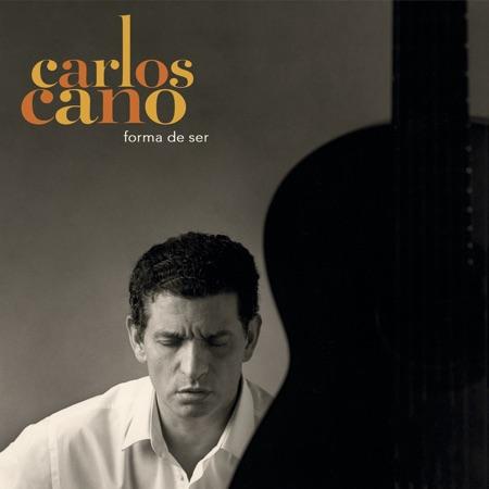 Forma de ser (Carlos Cano) [1994]