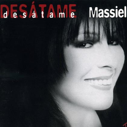Desátame (Massiel) [1997]