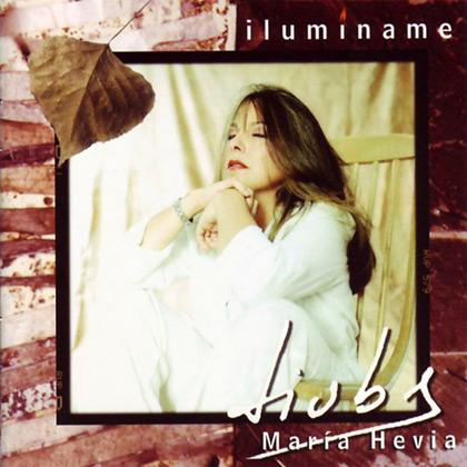 Ilumíname en vivo (Liuba María Hevia) [2010]