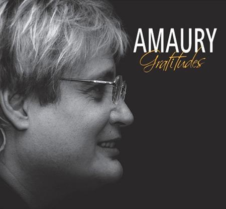 Gratitudes (Amaury Pérez) [2015]