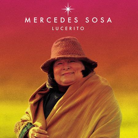 Lucerito (Mercedes Sosa) [2015]