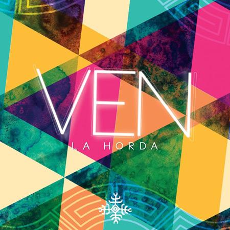 Ven (La Horda) [2015]
