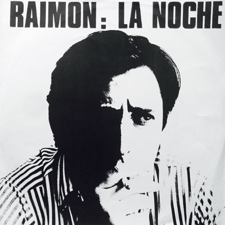 La noche (Raimon) [1972]