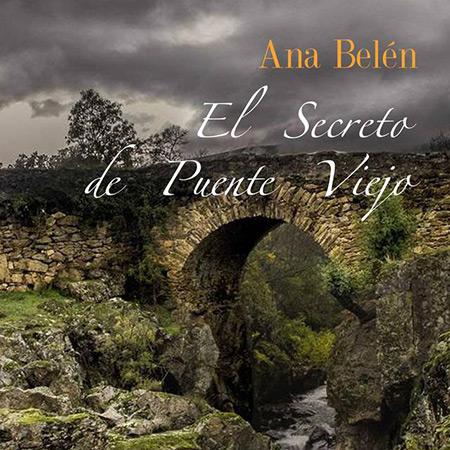 El secreto de Puente Viejo (Ana Belén) [2016]
