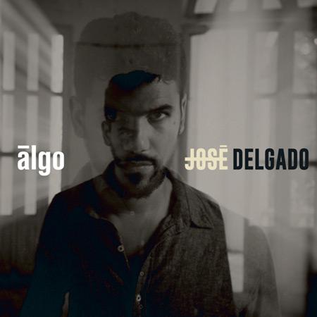 Algo (José Delgado) [2016]