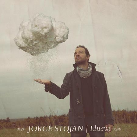 Llueve (Jorge Stojan) [2014]