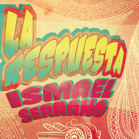 La respuesta (Ismael Serrano) [2016]