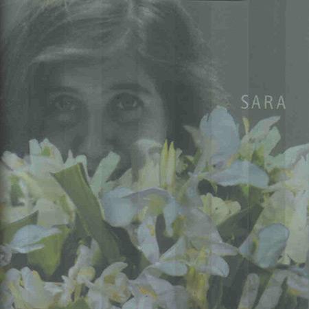 Sara (Obra colectiva)