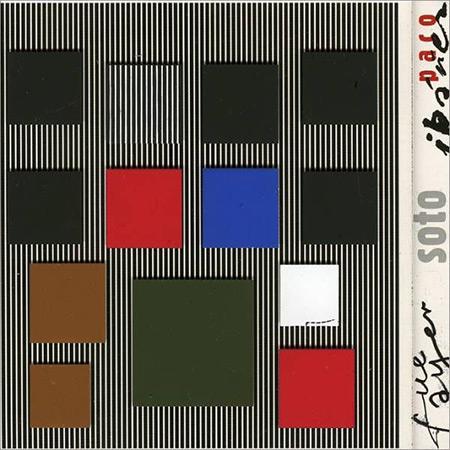 Fue ayer (Paco Ibáñez - Soto) [2003]