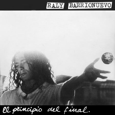 El principio del final (Raly Barrionuevo) [1995]