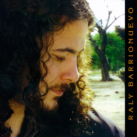 Circo criollo (Raly Barrionuevo) [2000]