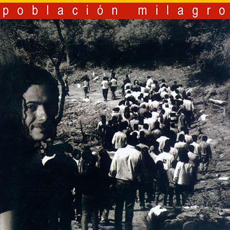 Población Milagro (Raly Barrionuevo) [2003]