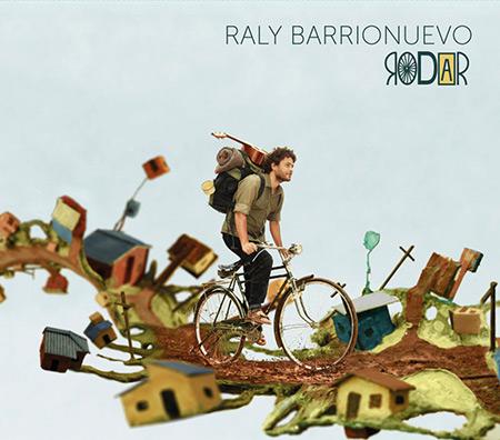 Rodar (Raly Barrionuevo) [2012]