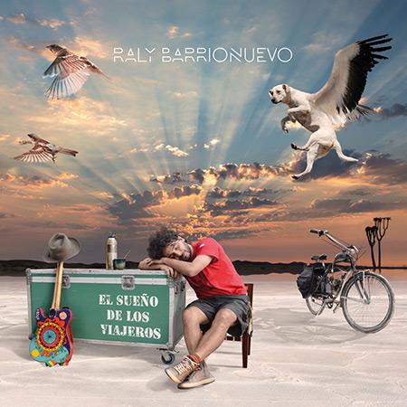 El sueño de los viajeros (Raly Barrionuevo) [2015]
