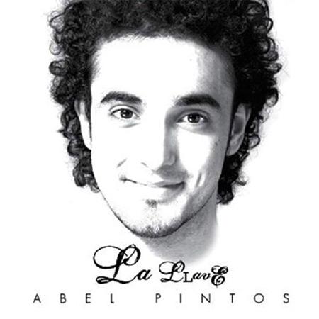 La llave (Abel Pintos) [2007]