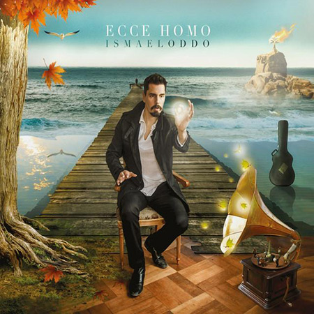 Ecce Homo (Ismael Oddó) [2015]
