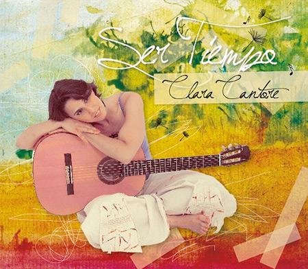 Ser tiempo (Clara Cantore) [2013]