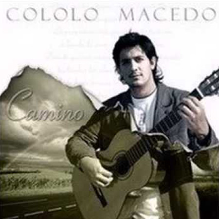 Camino (Cololo Macedo)
