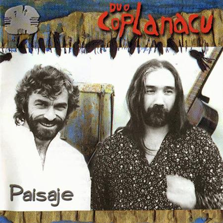 Paisaje (Dúo Coplanacu)