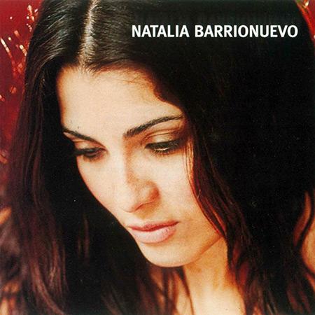 Alivio para el alma (Natalia Barrionuevo) [2003]