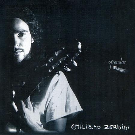 Ofrendas (Emiliano Zerbini) [1999]