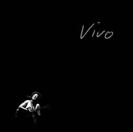 Vivo (Yusa) [2010]