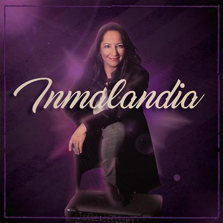 Inmalandia (Inma Serrano) [2016]