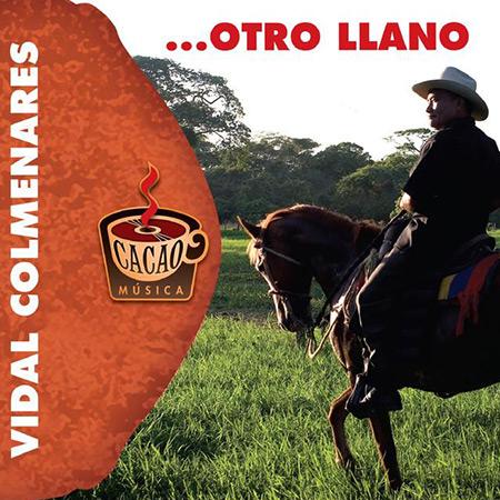 Otro llano (Vidal Colmenares) [2007]
