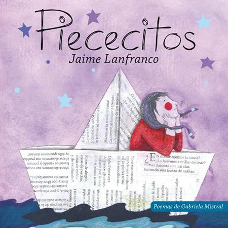 Piececitos (Jaime Lanfranco) [2008]