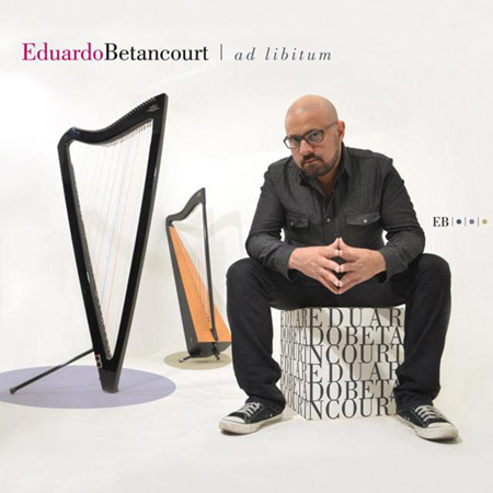 Ad libitum (Eduardo Betancourt) [2016]