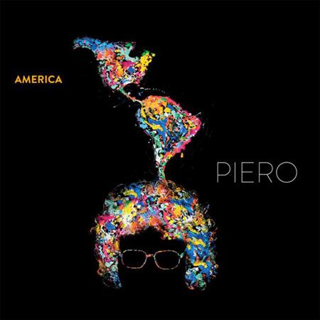 América (Piero) [2016]