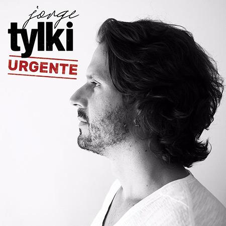 Urgente (Jorge Tylki) [2016]