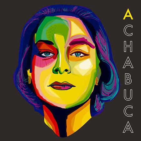 A Chabuca (Obra colectiva) [2016]