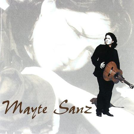 Al mal tiempo buena cara (Mayte Sanz) [1997]