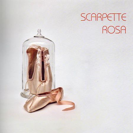 Scarpette rosa (Obra colectiva) [2016]