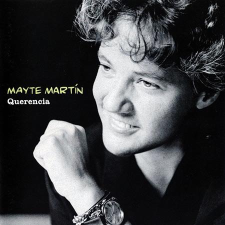 Querencia (Mayte Martín) [2000]